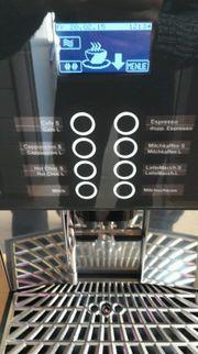 Wmf kaffeevollautomat 2000s