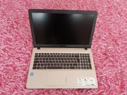 asus R540L notebooks (