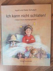 2 gebrauchte Kinderbücher Ich kann