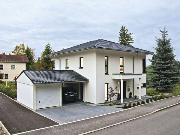Für Bauherren Angebot Anfrage Ist Unverbindlich Region Göppingen