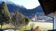 Bauplatz in Lochau