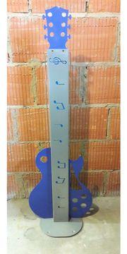 CD - Gitarren Ständer