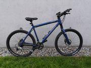 Cannondale Mountain-Bike