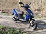 Roller REX RS750