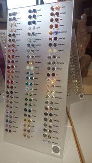 360 Paar Ohrstecher zu Verkaufen