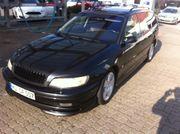 Opel Omega 3,