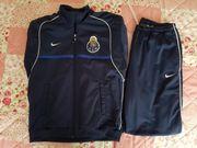 Trainingsanzug von FC