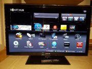 Samsung FullHD SmartTV