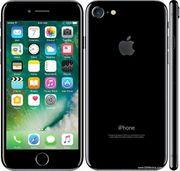 iphone 7 128GB schwarz Neu