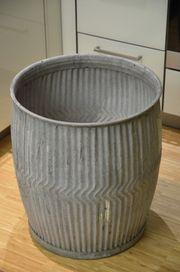 Dolly Tub Waschkübel Waschtrommel aus