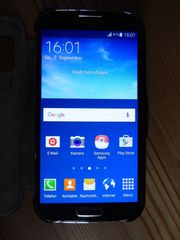Samsung Galaxy S4 32GB GT-19505