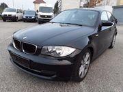 BMW 118i*neuer