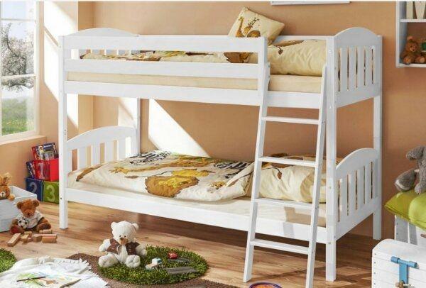 Etagenbett Gebraucht : Etagenbetten kaufen gebraucht dhd24.com