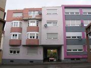 Eigentumswohnung 70 qm 2 Balkone