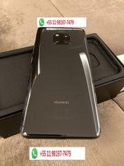 Huawei Mate 20 Pro 128