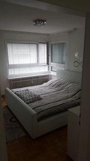 Privatverkauf 2 5 Zimmer Wohn