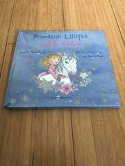 Prinzessin Lillifee und