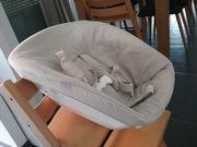 Sitzschale, Babyschale für