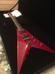 Gitarrist sucht Band Mitmusiker Metal