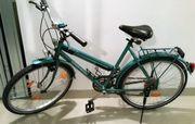 Kettler MTB Fahrrad