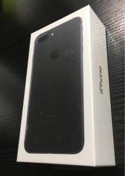 Neues* iPhone 7