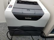 Brother HL-5350DN -