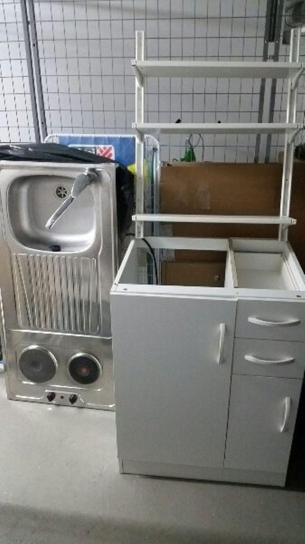 kleine wanduhren kuche gebraucht kaufen nur 2 st bis 60 g nstiger. Black Bedroom Furniture Sets. Home Design Ideas