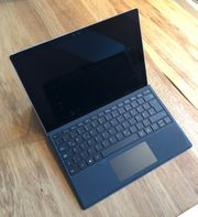 Gebrauchtes Microsoft Surface Pro 4