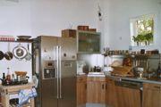 Küche - Küchenzeile(n)