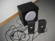 Creative Speaker A200