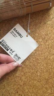 Gardinen Offenburg gardinen jalousien in offenburg gebraucht und neu kaufen quoka de