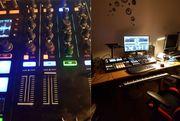 EDM DJ Trance Deep House