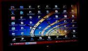 LCD TV TOP AUCH ALS