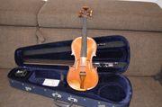 Bratschen-Set Viola Set für Kinder