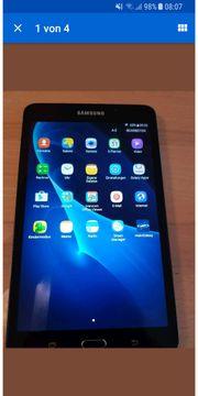 Samsung Galaxy A6 (