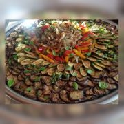 Catering/ Partyservice