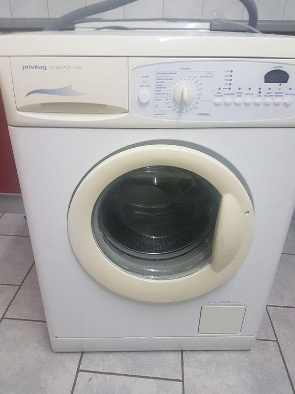 waschvollautomat gebraucht kaufen 4 st bis 75 g nstiger. Black Bedroom Furniture Sets. Home Design Ideas