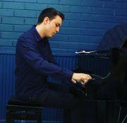 Moderner Klavierunterricht in