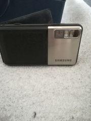 Handy Samsung