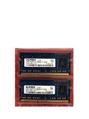 RAM für Computerbastler,
