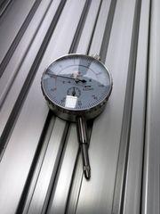 Messtaster Messuhr bis 13 mm