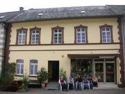 Mehrfamilienhaus in Laurenburg