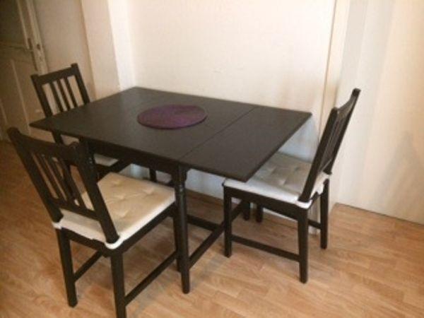 klapptisch kaufen klapptisch gebraucht. Black Bedroom Furniture Sets. Home Design Ideas