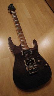 E-Gitarre IBANEZ RG320