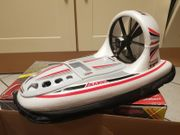 Ikarus - RC Hovercraft Dragstair RTR