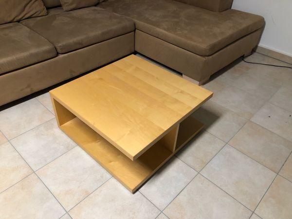 h lsta couchtisch ankauf und verkauf anzeigen billiger preis. Black Bedroom Furniture Sets. Home Design Ideas
