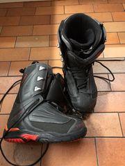 FEVER Snowboard Boots Gr 41