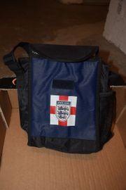 Tasche England 200x260x120