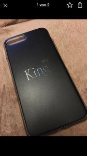 IPhone 8 Plus Hülle