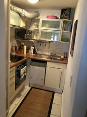 Küche von Reddy
